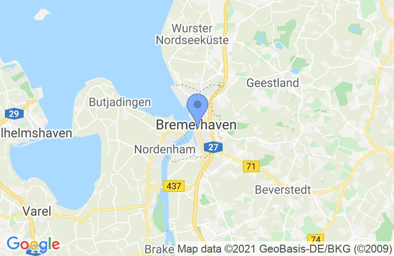 Weser Yacht Club Bremerhaven e.V.